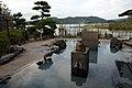 Togo Onsen05bs3200.jpg