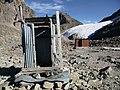 Toilet Mount Kenya (6332413134).jpg
