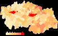 Toledo poblacion-2018.png
