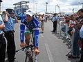 Tom Boonen.jpg