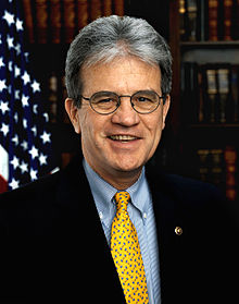 Tom Coburn official portrait.jpg