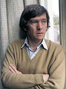 Tom Courtenay -  Bild