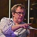 Tom Dunne 2014.jpg
