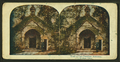 Tomb of late President McKinley, Canton, Ohio, from Robert N. Dennis collection of stereoscopic views 2.png