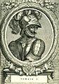 Tommaso I di Savoia.jpg