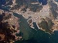 Tongyeong-city-from-air.jpg