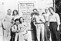Too-Much-Johnson-Theatre-1938.jpg