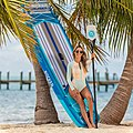Top Stand Up Paddle Board.jpg