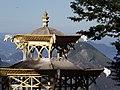 Topo do caramanchão da Vista Chinesa 3.jpg