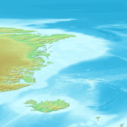 Topographic30deg N60W0.png