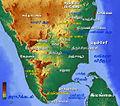 Topographic map of Tamil Nadu.jpg