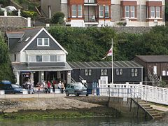 Torbay Lifeboat Station 2009.jpg