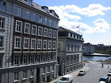 Tordenskjoldsgade from window.jpg