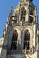 Toren Grote Kerk Breda P1320269.jpg