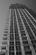 Toronto, Downtown (14372547044).jpg