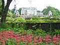 Torosay Castle - geograph.org.uk - 1529225.jpg