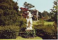 Torosay Castle gardens - geograph.org.uk - 1641039.jpg