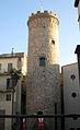 Torre del Palau, Terrassa.jpg