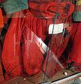 Torre della castagna, museo garibaldino, camicie rosse 04.JPG