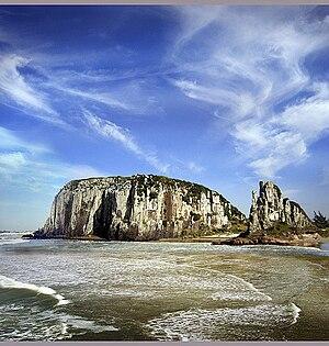 Torres (Rio Grande do Sul) – Wikipédia 3701653c62cad