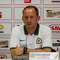 Torsten Lieberknecht DFB Pokal Pressekonferenz.JPG