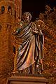 Toruń Nicolaus Copernicus Monument.jpg