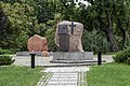 Torun pomnik ofiar stalinizmu (04).jpg