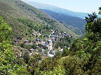 Toses, Vall de Ribes.JPG