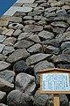 Tottori castle11.JPG