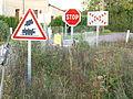 Toucy.Moulins.Yonne-passage à niveau-13.JPG