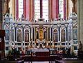 Toul Ex-Cathédrale St. Étienne Innen Chor 4.jpg
