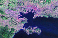 Toulon 5.91420E 43.10085 geocover.png