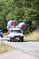 Tour-Limousin 14.jpg