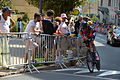 Tour de France 2014 (15264848098).jpg