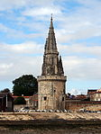 Tour de la Lanterne, La Rochelle, France, pic-002.JPG