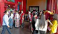 Tourists costuming for videos at Forbidden City.jpg