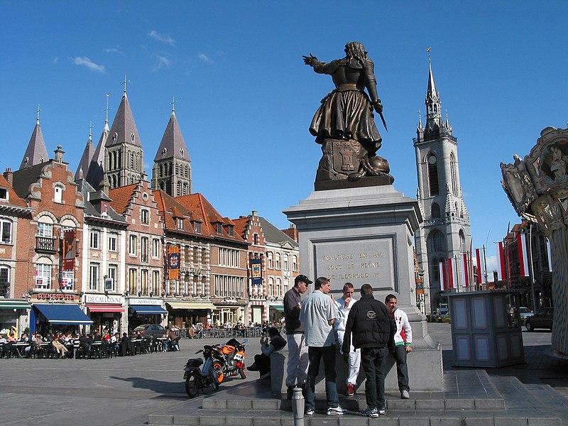 Image:Tournai JPG0001.jpg