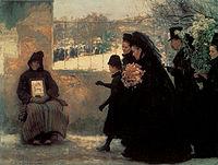 Toussaint 1888 800.jpg