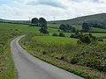 Towards Lindsayston - geograph.org.uk - 232528.jpg