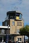 Tower Flughafen Stadtlohn Vreden.jpg