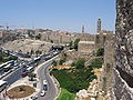 Tower of David.jpg