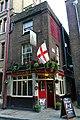 Town of Ramsgate, Wapping, E1 (4716893154).jpg