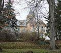 Townsend North House Vassar.jpg