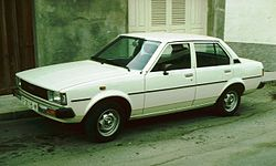 Toyota Corolla E70 4 door sedan.jpg