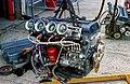 Toyota V8 Celica Silverstone 1976 40.jpg