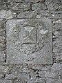 Trévron (22) Église Saint-Laurent 06.JPG
