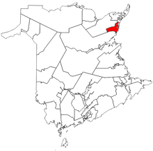 Tracadie-Sheila (2014-).png