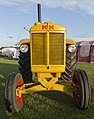 Tractor (7734411028).jpg