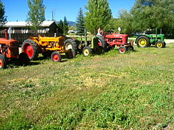 Tractors by Josh Parrish.jpeg