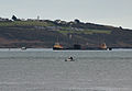 Trafalgar-class sub in Plymouth Sound.jpg